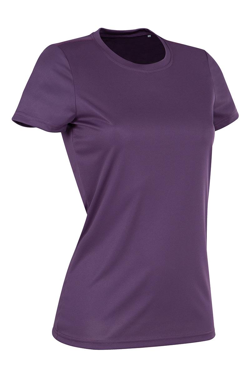 452373a11913 t-shirt femminili sportive personalizzate per ogni vostra esigenza